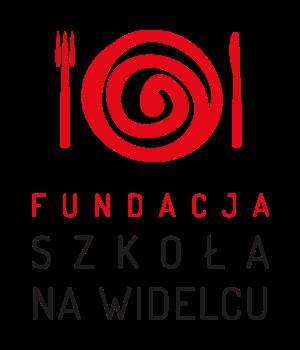 Zespół Fundacji Szkoła na Widelcu